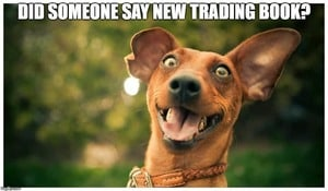 Day trading Books for Beginners