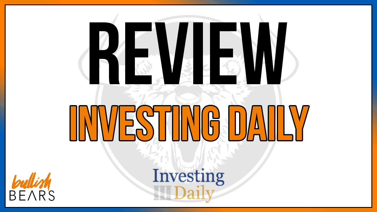 Investing Daily Review