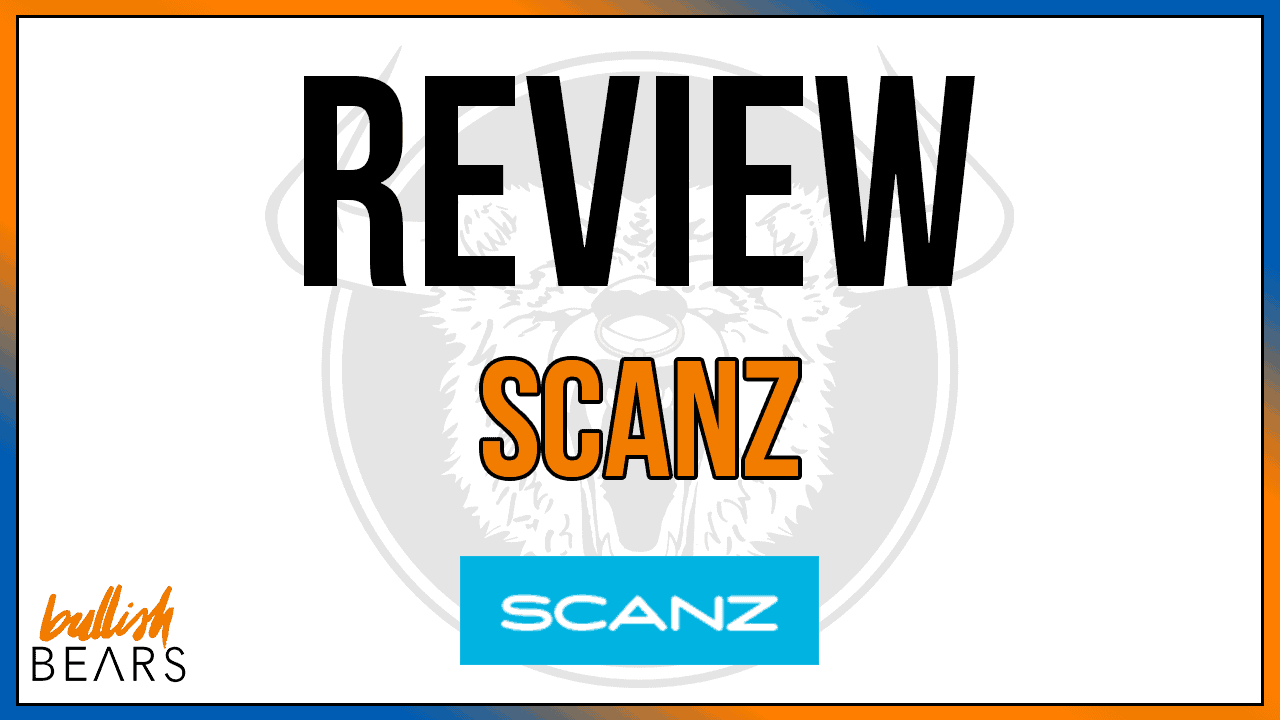 Scanz aka EquityFeed Review