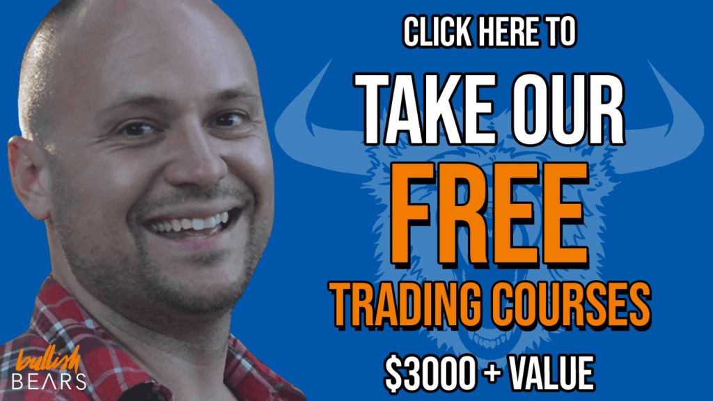 Free Trading Courses