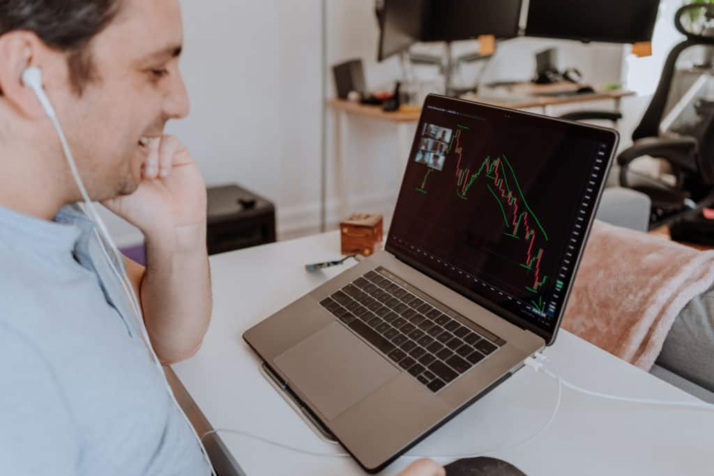 Free Online Trading Courses
