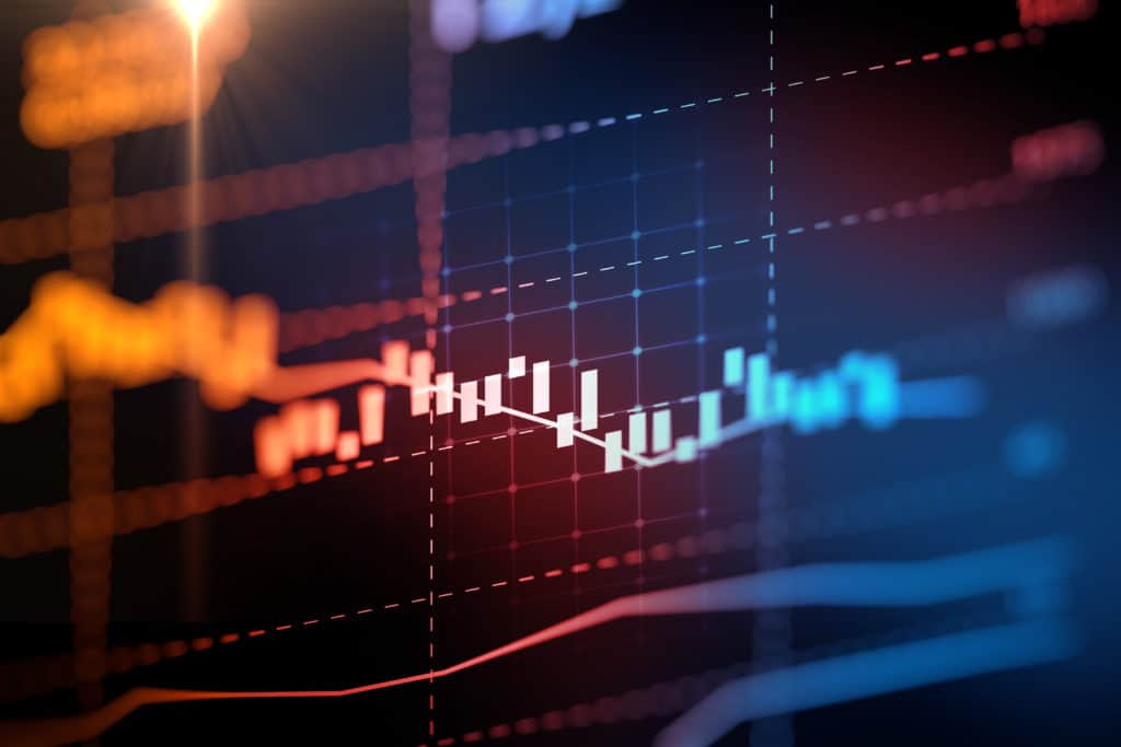 Best Penny Stock Patterns to Trade