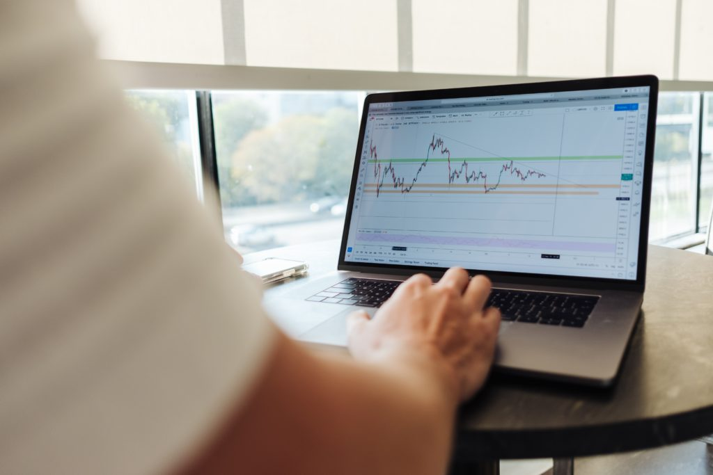 The Best Stock Trading Strategies For Beginners