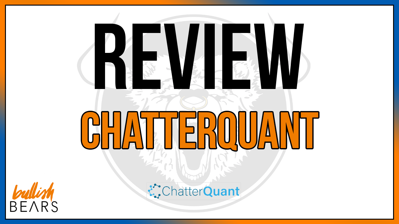 ChatterQuant Review